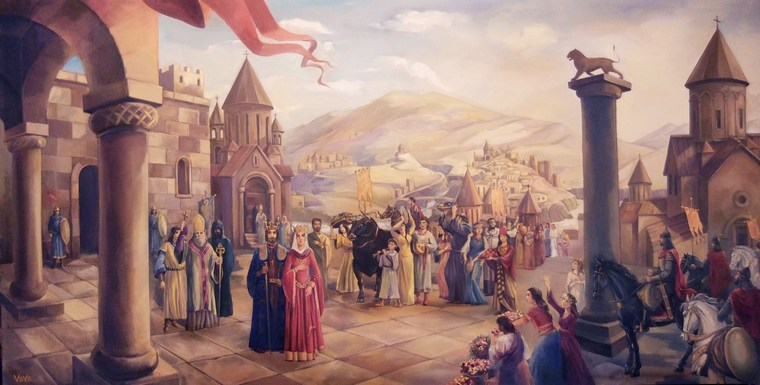 ashot-the-great-king-of-armenia3-gagik-vava-babayan.jpg